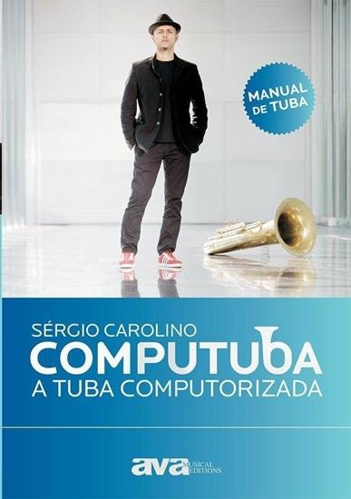 """Imagem de """"Computuba: a Tuba Computorizada"""" (2007)"""