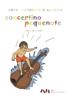 Picture of Concertino Pequenote