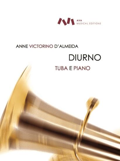 Picture of Diurno