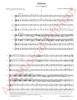 Imagem de Sinfonia in Fa maggiore