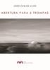 Picture of Abertura para 6 trompas op.3