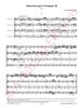 Picture of Quarteto 46, op. 17
