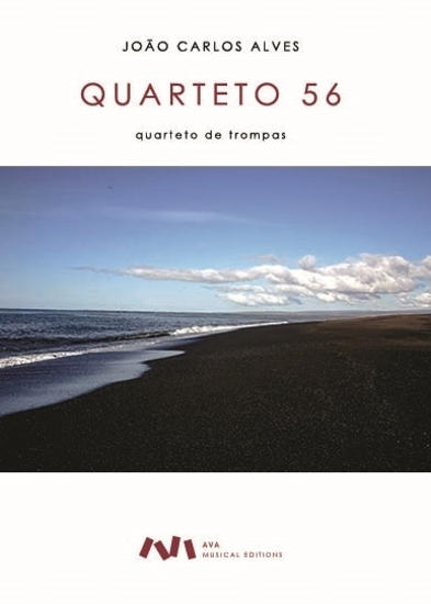 Picture of Quarteto 56