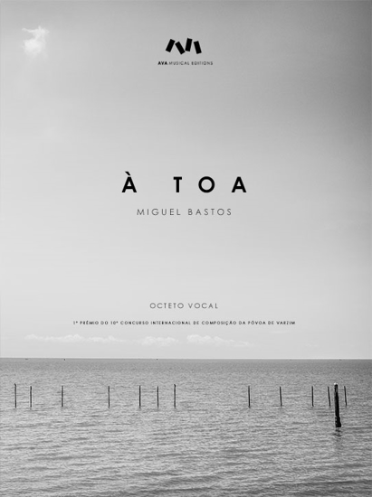 Picture of À Toa