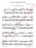 Imagem de 10 Peças Curtas para Piano Op. 2