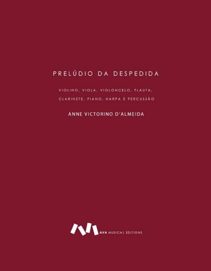 Picture of Prelúdio da Despedida