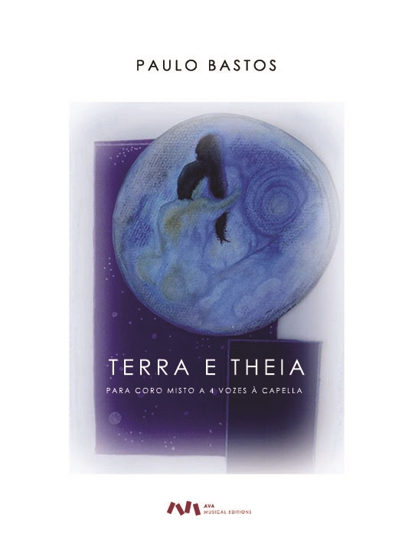 Picture of Terra e Theia