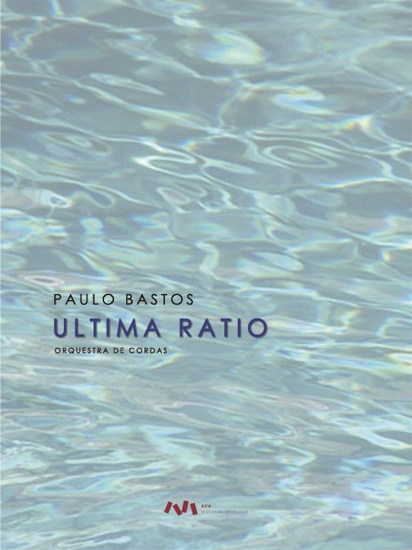 Picture of Ultima Ratio