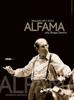 Picture of Alfama