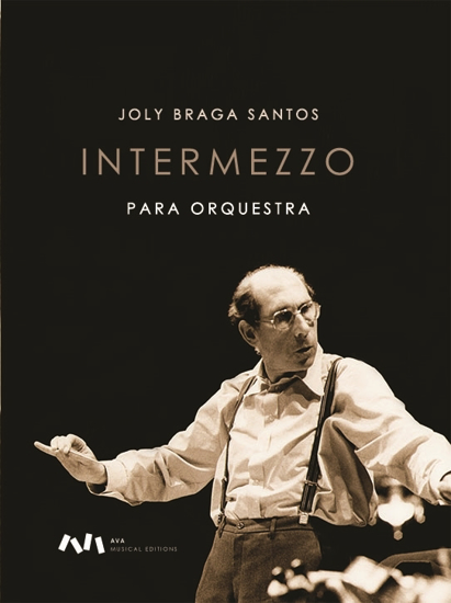 Picture of Intermezzo