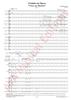 """Imagem de Prelúdio da Ópera """"Viver ou morrer"""", op. 19"""
