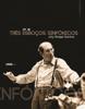 Picture of Três Esboços Sinfónicos op.38