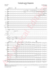 Picture of Variações para Orquestra Op. 55