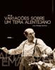 Picture of Variações sobre um Tema Alentejano Op.18