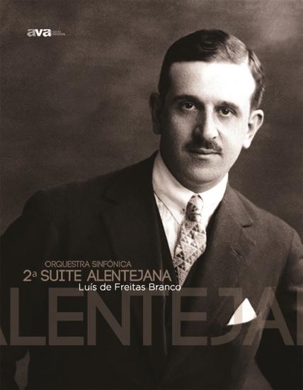 Picture of 2ª Suite Alentejana