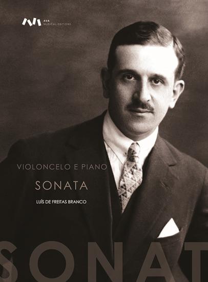 Imagem de Sonata