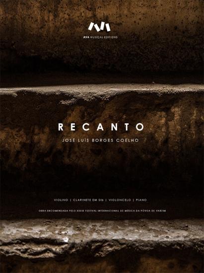 Imagem de ReCanto