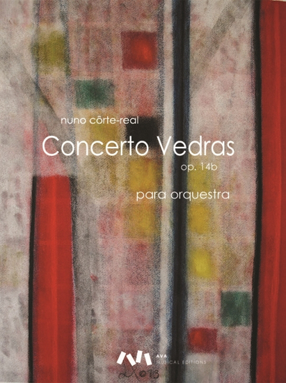 Picture of Concerto Vedras