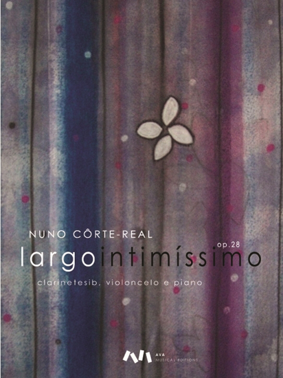 Picture of Largo Intimíssimo