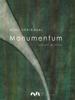 Imagem de Monumentum