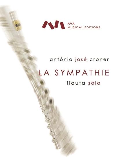 Picture of La Sympathie
