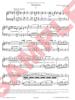 Picture of Sonatina para piano