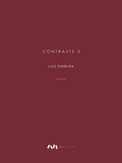 Picture of Contraste 3