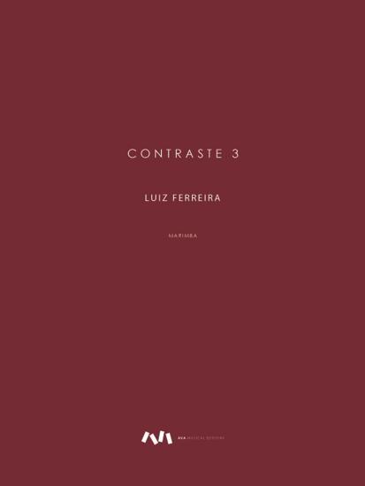 Imagem de Contraste 3