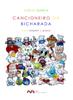 Picture of Cancioneiro da Bicharada