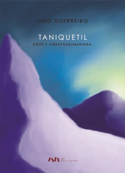 Picture of Taniquetil