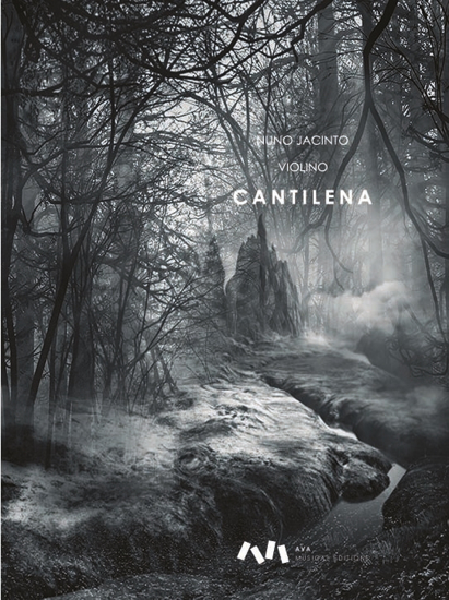Picture of Cantilena