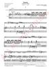 Picture of Sonata para Violoncelo e Piano