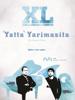 Picture of 'Yatta' Yarimasita for Tuba & Piano