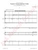 Imagem de Pequeno Concerto Fácil