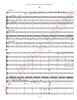 Picture of Pequeno Concerto Fácil