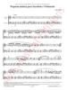 Picture of Pequena música para Saxofone e Violoncelo