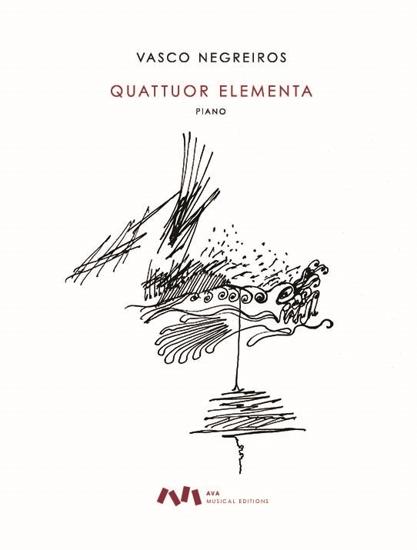 Picture of Quattuor Elementa