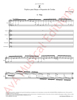Imagem de Z - Tríptico para Harpa e Orquestra de Cordas