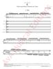 Picture of Z - Tríptico para Harpa e Orquestra de Cordas