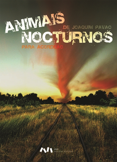 Picture of Animais Nocturnos