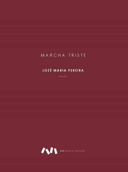 Picture of Marcha triste