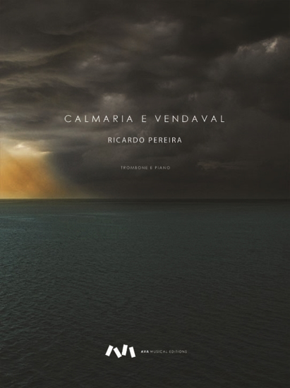 Picture of Calmaria e Vendaval
