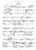 Picture of Sonata para Violino e Piano