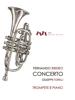 Imagem de Concerto - Giuseppe Torelli