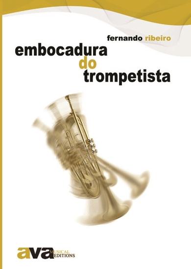 Imagem de Embocadura do Trompetista