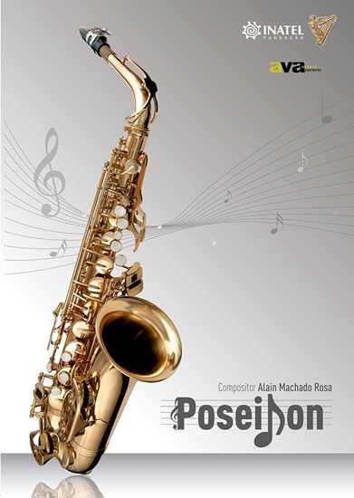 Imagem de Poseidon