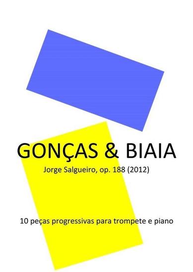 Imagem de Gonças & Biaia