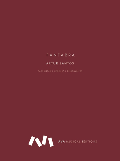 Picture of Fanfarra