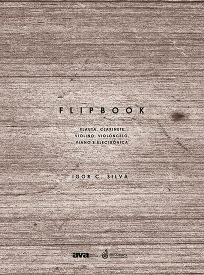 Picture of FlipBook
