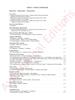 Imagem de Repertório para Pianistas - Volume II